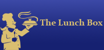 The Lunch Box Uk Ltd